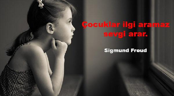 Antalya çocuk psikolog